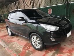 Vendo ou troco, carro IX35 2011 - leia anúncio - 2011