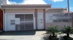 Residencial Villa Di Capri, casa com 3 dormitórios , 1(uma) suíte e área de lazer