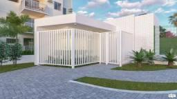 Título do anúncio: Recife 2 qts lazer completo ,localização excelente ligue já *