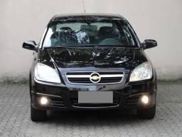 Vectra Elegance 2008 GNV Ipva 2020 Pago - 2008