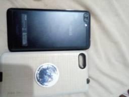 ZenFone 4 Max duo