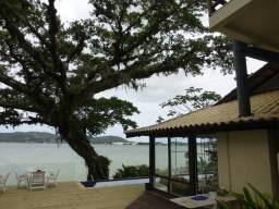 Lagoa da Conceição - Canto dos Araças