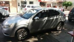 Carro jac j3 2012 - 2012