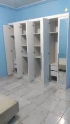 Montagem de móveis em geral