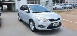 Focus Sedan 2.0 Flex 2011 - 2011