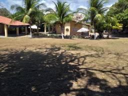 Alugo chácara em Icaraí/CE