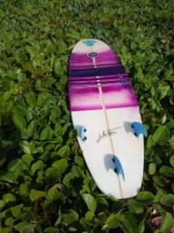 Pracha de surf