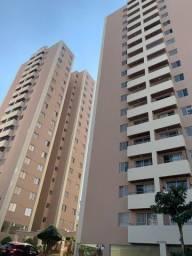 Imperdível!! Apartamento 3 Dorms Região Butantã ao lado Metrô Vila Sônia $ 339.000 !!!!