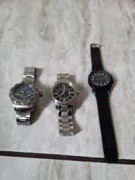 Bons relógios