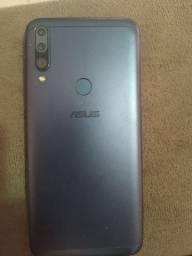 Smartphone Asus Zenfone Max Shot 64gb