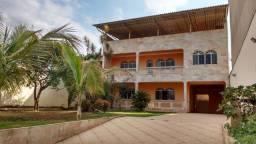 Casa em Ipatinga. Cód. K091, 4 vgs, 3 quartos/suíte. Lote 450 m². Valor 650 mil