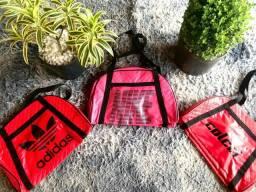 Bolsa moda praia