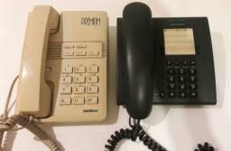 Telefones Convencionais
