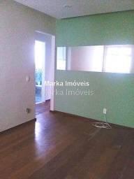 Apartamento 02 Quartos - Bairu