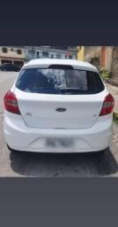 Ford Ka SE 1.5 2015