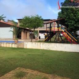 Casa na Colônia Agrícola Sucupira em Lote de 800m² - 3 Quartos!! Brasília DF