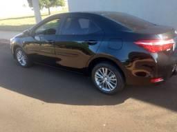 Corola XEI 2015-2016