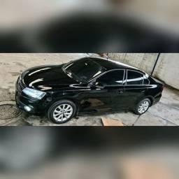 VW - VOLKSWAGEN JETTA 2.0