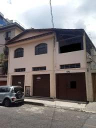 Casa Comercial - Eldorado