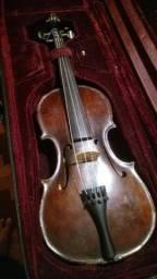 Violino Barroco
