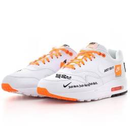 Tênis Nike Air Max 90 Just Do It (Masculino)