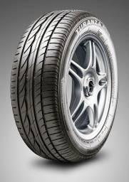 PNEU 185/55R16 ER300 Bridgestone | Carro de Passeio | Novo