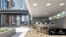 Título do anúncio: %Open view Aquarius - Apartamento 3 Dormitórios - Suite - Jardim Aquarius