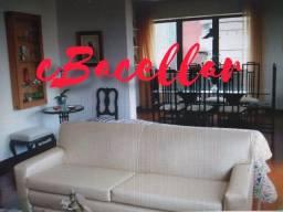 Jardim apipema Ap, Duplex 4/4 2 suites 3º andar 3 garagens, Analisa Proposta