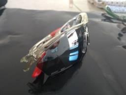 Óculos Ciclismo Profissional