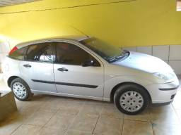 Ford Focus 2006/07. 17.500 completo