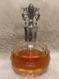 Perfume Royal Marina Diamond Feminino 100ml