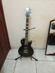 Les_Paul Phx