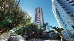 Apartamento 98 m² Privativos 3 Dorm Suite Churrasq gar Infra estrutura bairro Petrópolis