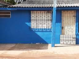 Aluga -apartamento em santana