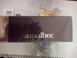 PERFUME oBoticário MALBEC Tradicional lacrado entrego
