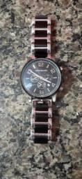 Relógio Montblamc