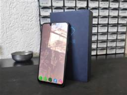 Celular Smartphone Asus Zenfone 5 2018 4gb-64gb perfeito estado