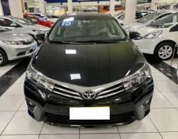 Toyota Corolla 2.0 Xei 16V Aut