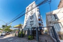 Apartamento para comprar no bairro Santana - Porto Alegre com 1 quarto
