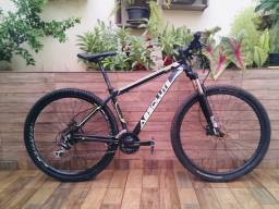 Bike Aro 29 ABSOLUTE OFERTA