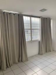 Apartamento na zona leste quitado- Condomínio Pasargada