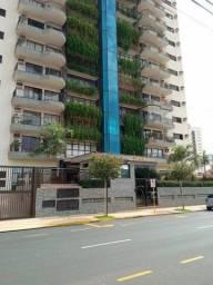 Apartamento Condomínio Ibiza Araçatuba SP
