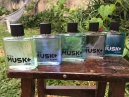 Perfume Masculino Avon