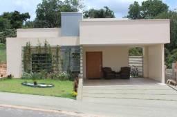 Casa no Condomínio Quinta das Marinas