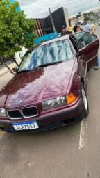 BMW 325i E36 1995