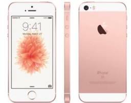 Vendo iPhone 5s em ótimo por 400
