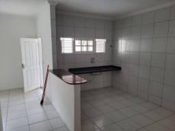 Casa de condomínio para venda na forquilha