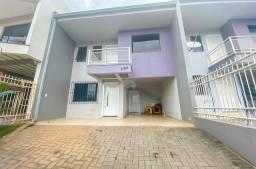 Título do anúncio: Casa à venda com 3 dormitórios em Amadori, Pato branco cod:926063