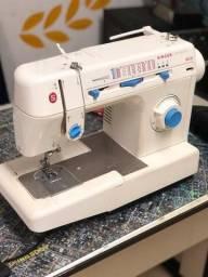Máquina de Costura Portátil Singer Facilita Pro 2918