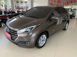 HB20 S Premium sedan aut 2018